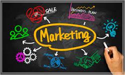 f-marketing2