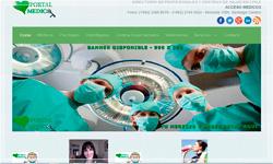 Portal Medico