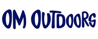 omoutdoors